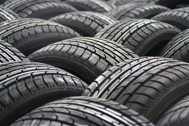 Mejores Neumáticos Online