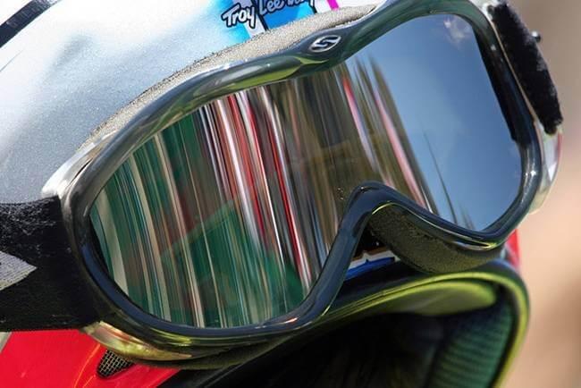 Mejores Gafas para Moto